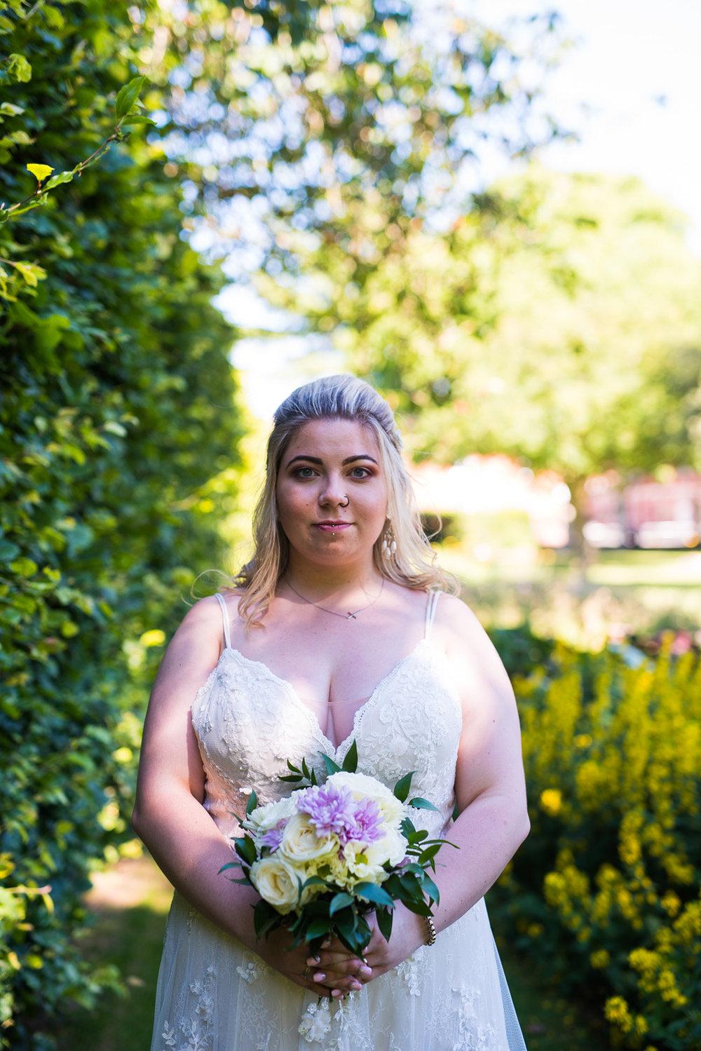 Alicja and Jake Wedding photos (149 of 245).jpg