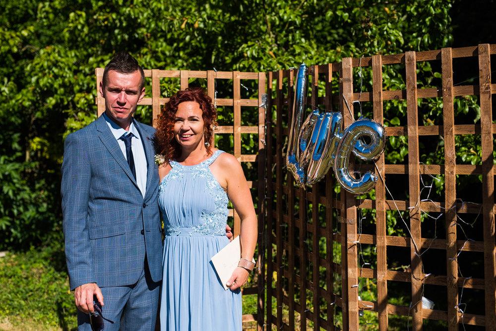 Alicja and Jake Wedding photos (153 of 245).jpg