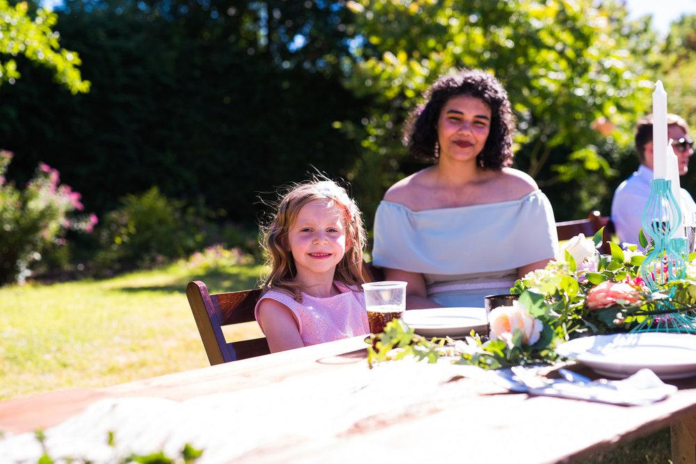 Alicja and Jake Wedding photos (157 of 245).jpg