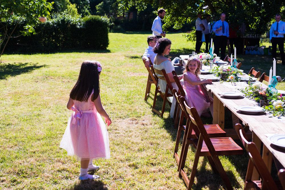 Alicja and Jake Wedding photos (160 of 245).jpg