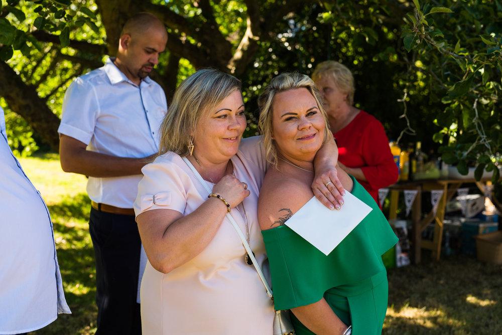 Alicja and Jake Wedding photos (161 of 245).jpg