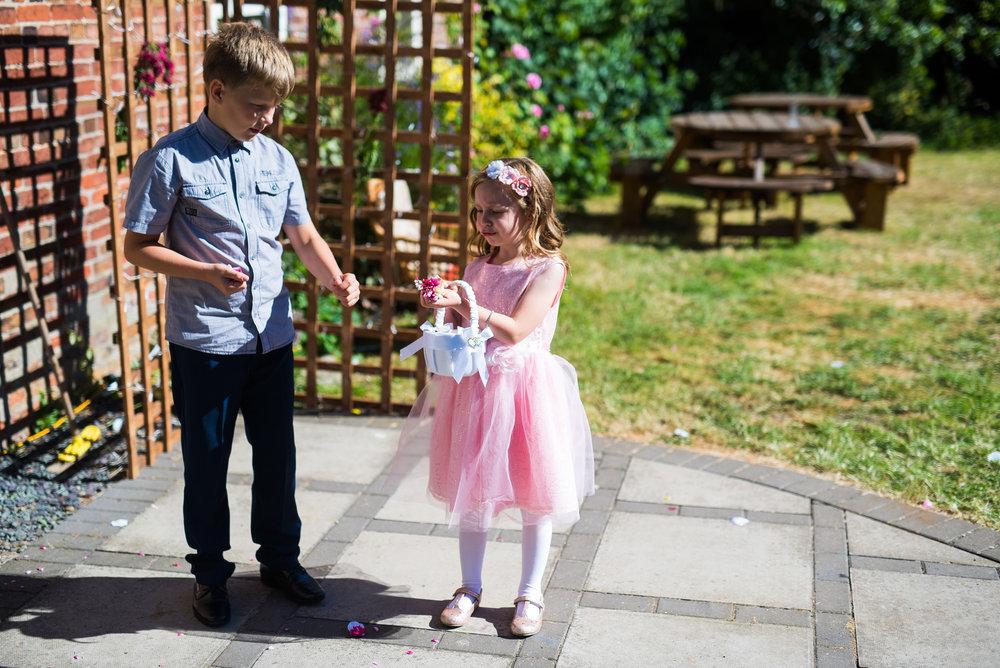 Alicja and Jake Wedding photos (163 of 245).jpg