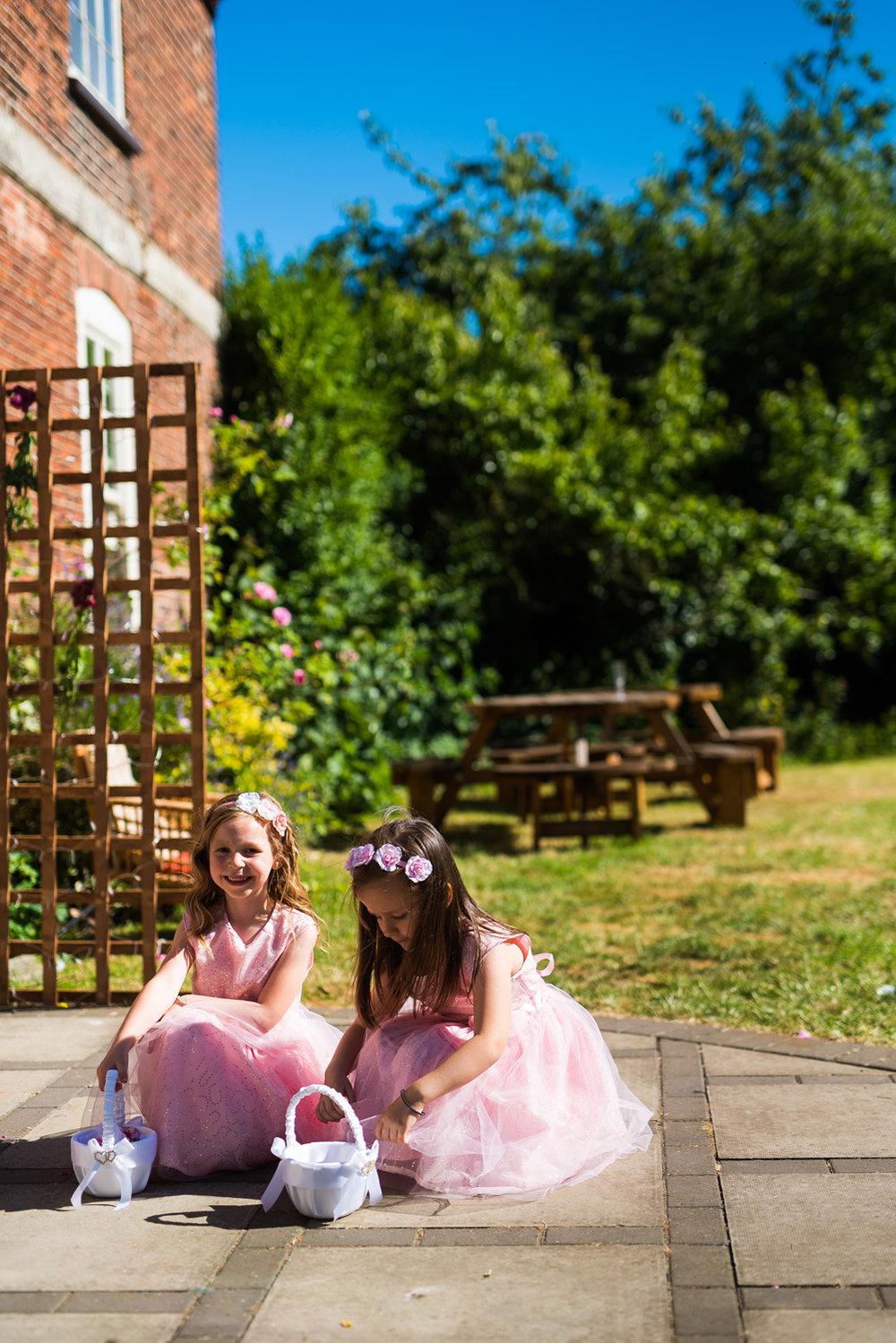 Alicja and Jake Wedding photos (164 of 245).jpg