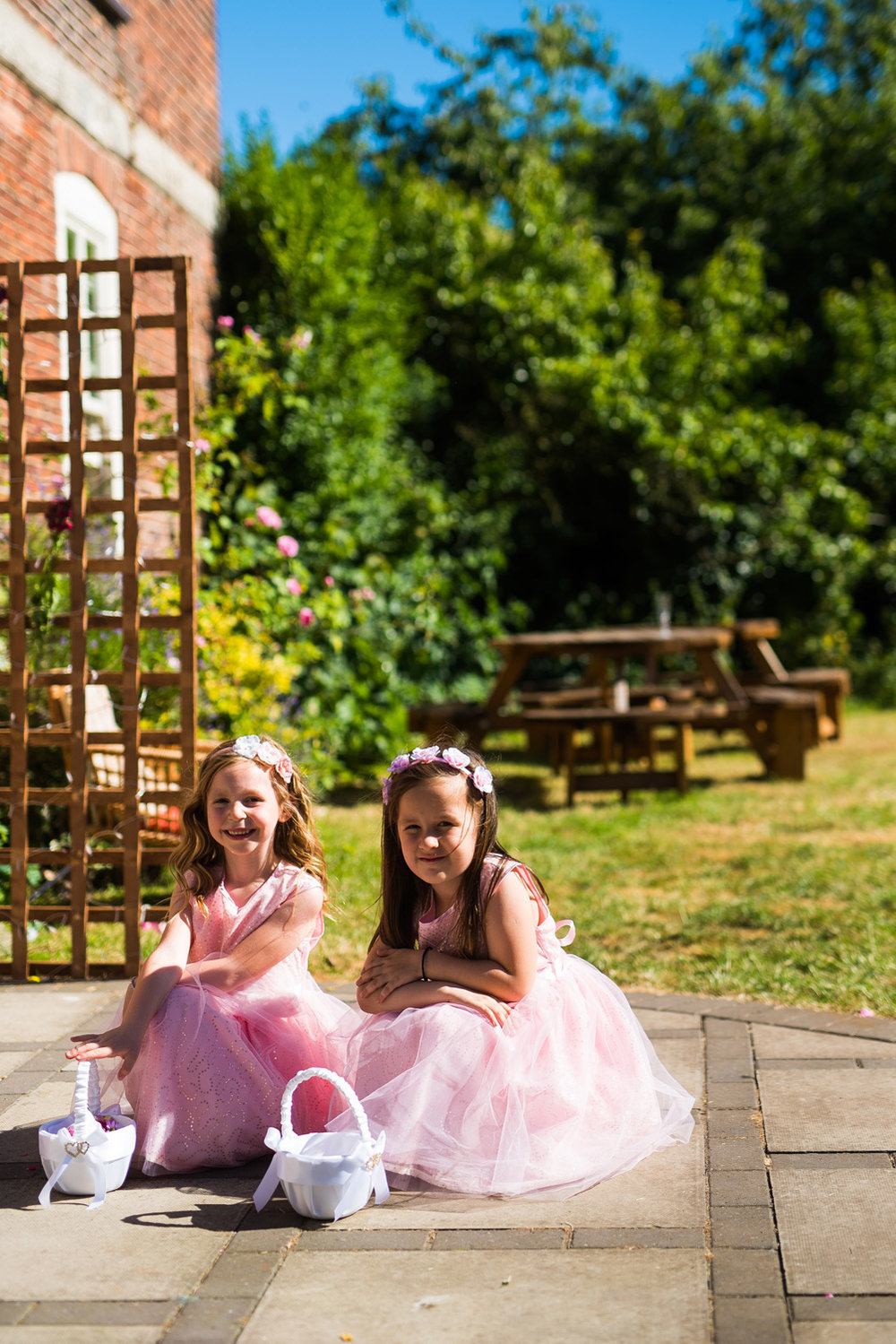 Alicja and Jake Wedding photos (165 of 245).jpg