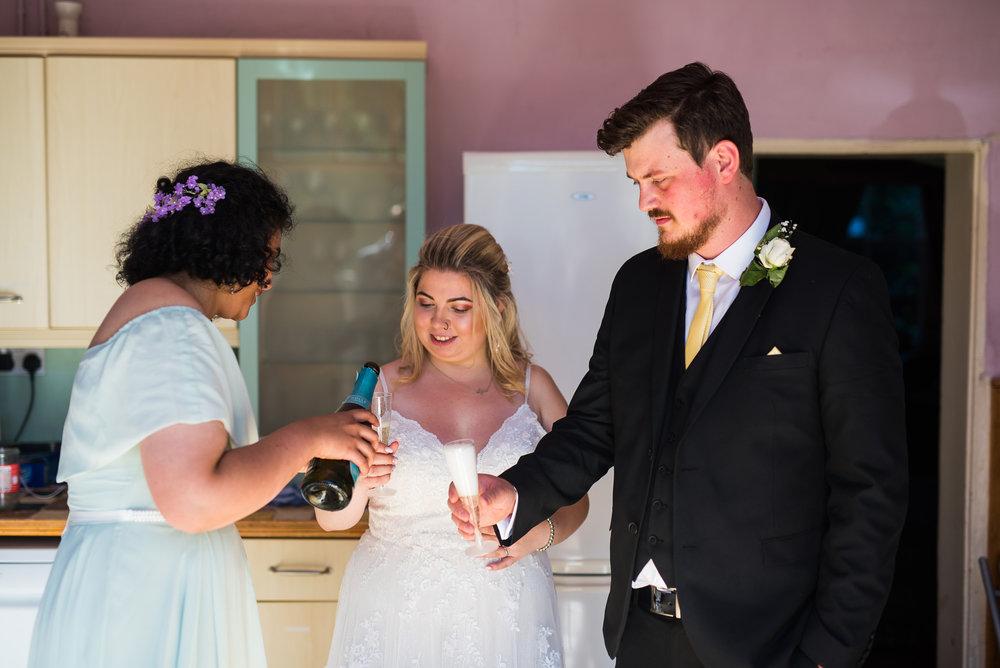 Alicja and Jake Wedding photos (167 of 245).jpg