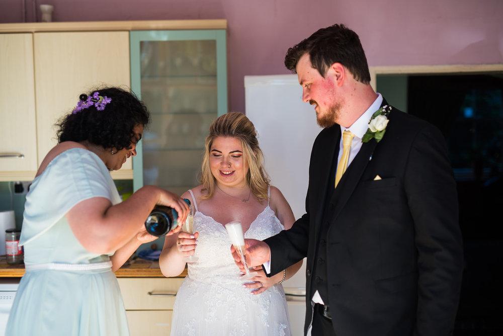 Alicja and Jake Wedding photos (168 of 245).jpg