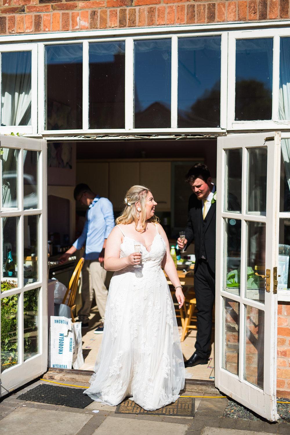 Alicja and Jake Wedding photos (169 of 245).jpg