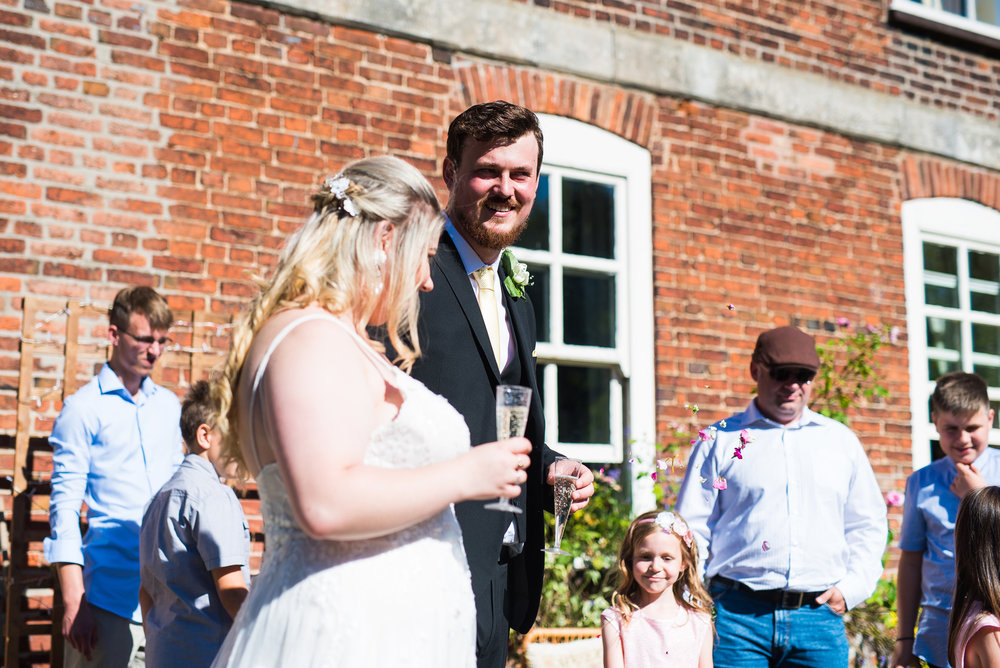 Alicja and Jake Wedding photos (170 of 245).jpg
