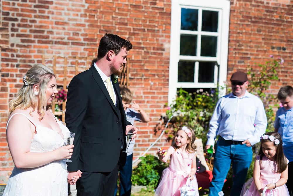 Alicja and Jake Wedding photos (171 of 245).jpg