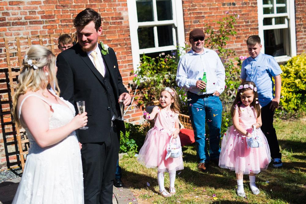 Alicja and Jake Wedding photos (172 of 245).jpg