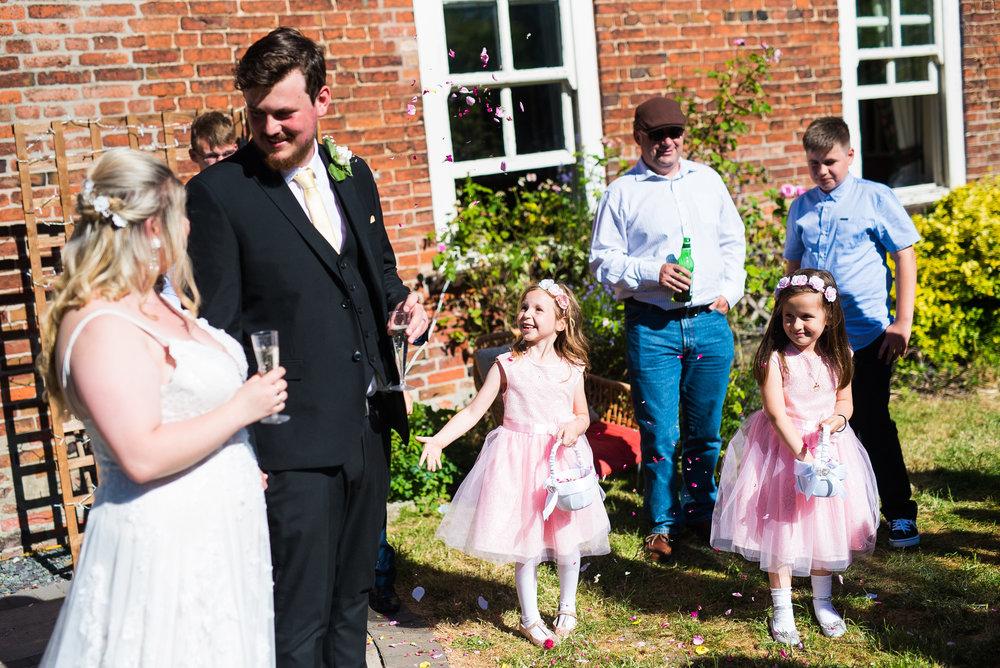 Alicja and Jake Wedding photos (173 of 245).jpg