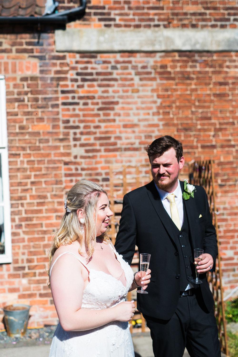 Alicja and Jake Wedding photos (175 of 245).jpg