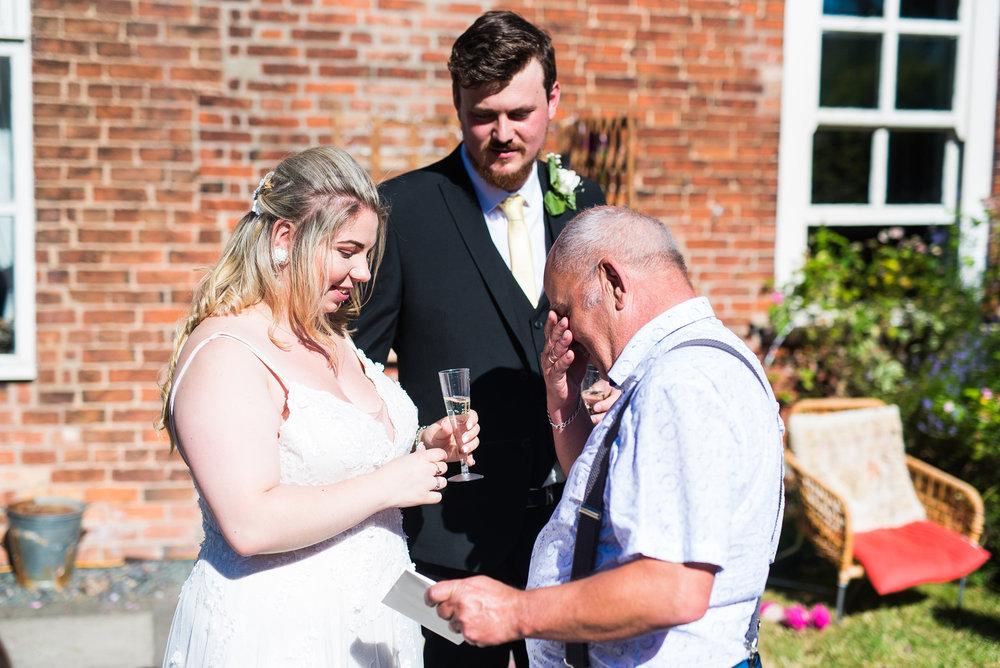 Alicja and Jake Wedding photos (177 of 245).jpg