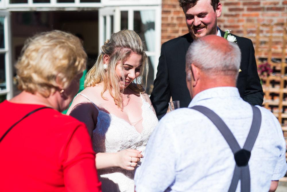 Alicja and Jake Wedding photos (178 of 245).jpg