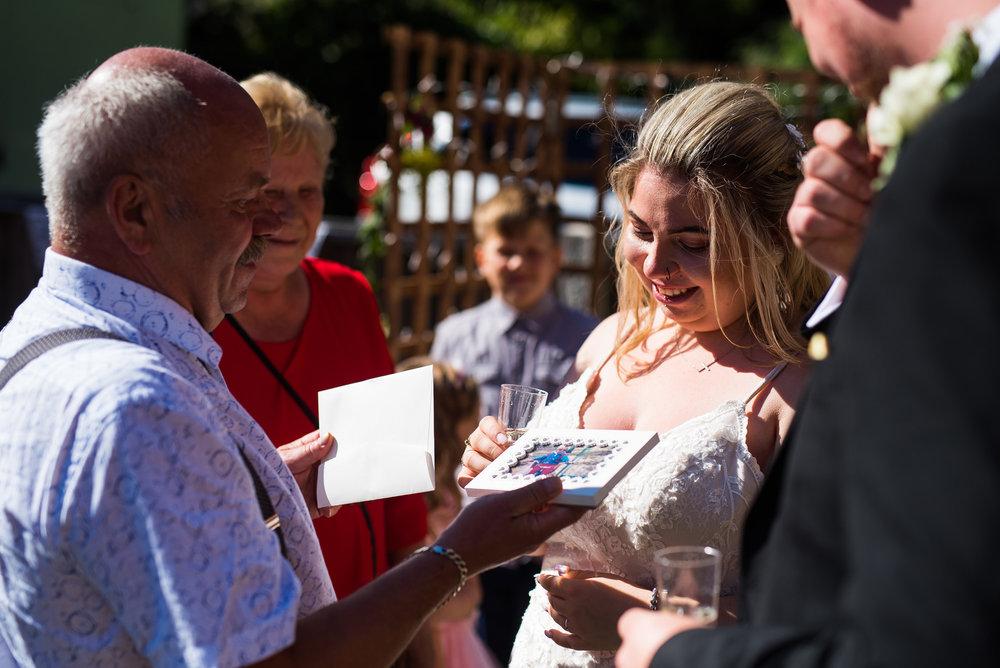 Alicja and Jake Wedding photos (182 of 245).jpg