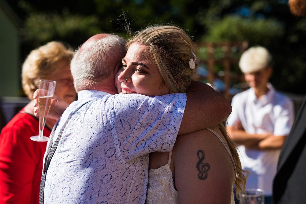 Alicja and Jake Wedding photos (184 of 245).jpg