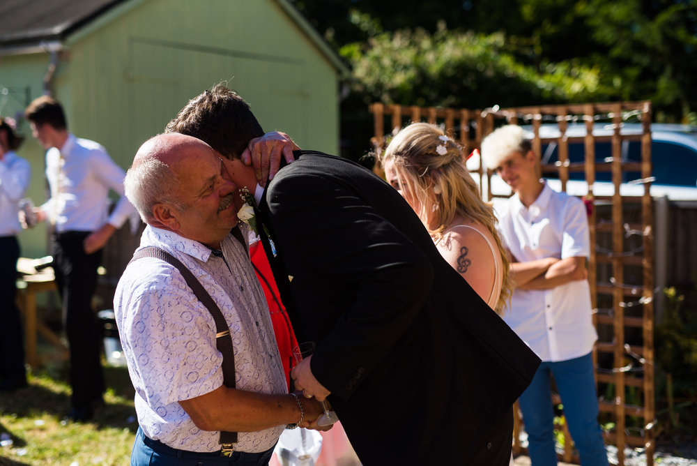 Alicja and Jake Wedding photos (187 of 245).jpg