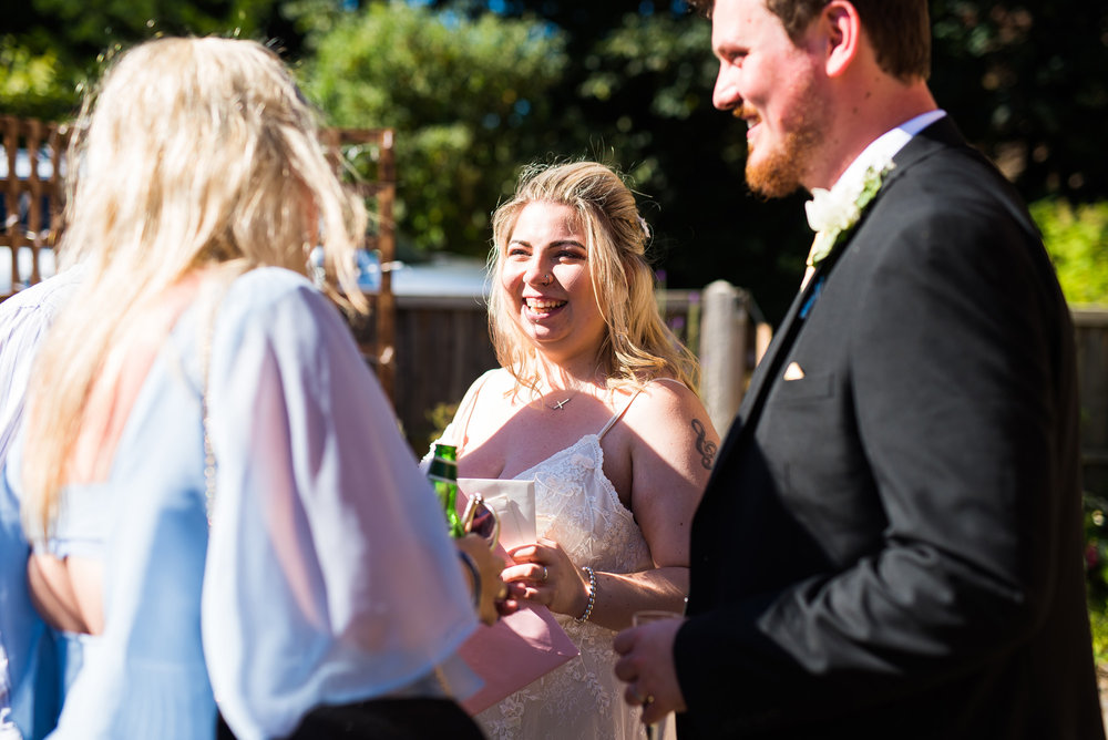 Alicja and Jake Wedding photos (196 of 245).jpg
