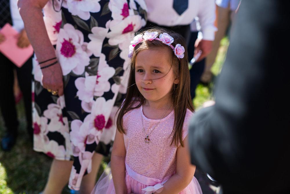Alicja and Jake Wedding photos (197 of 245).jpg