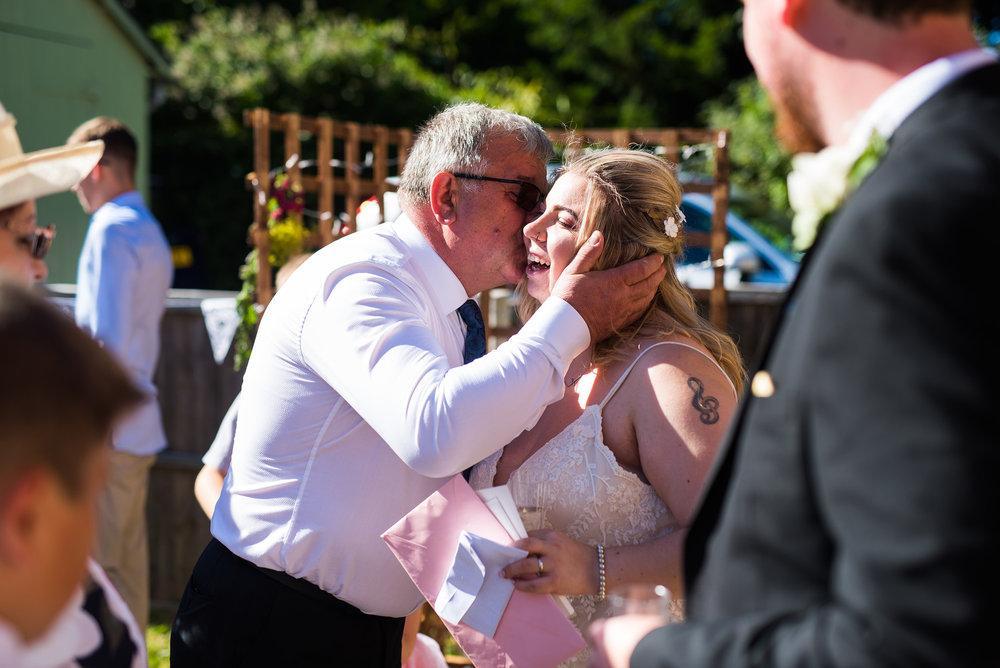 Alicja and Jake Wedding photos (200 of 245).jpg