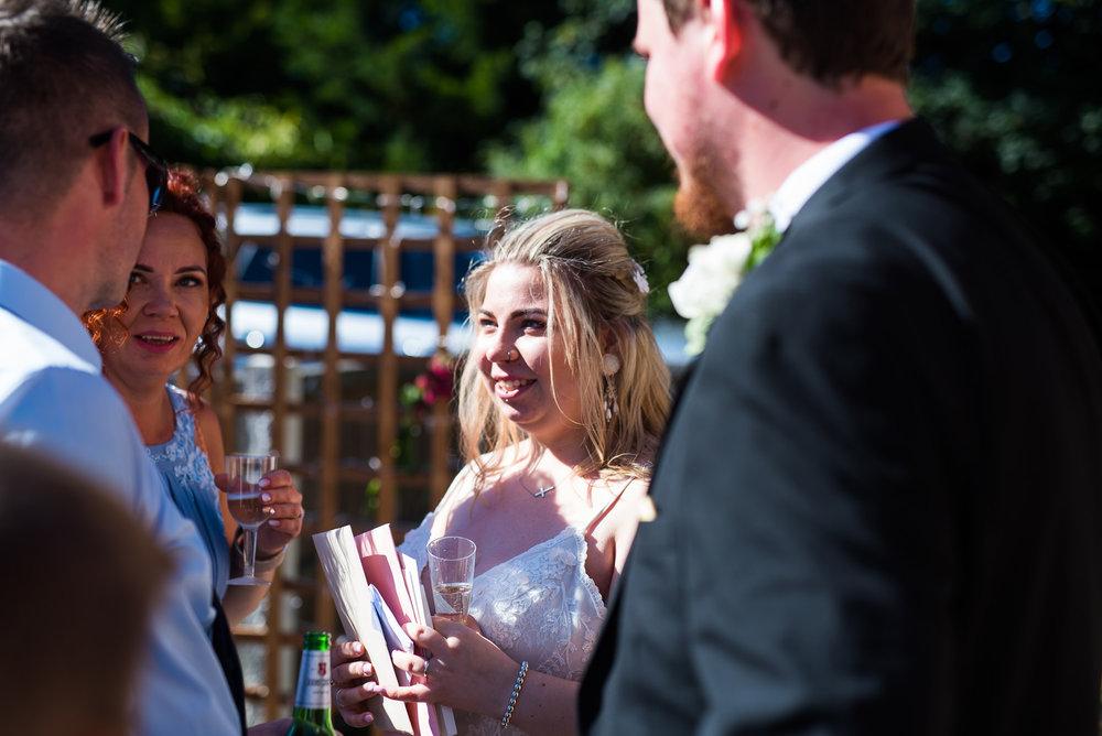 Alicja and Jake Wedding photos (205 of 245).jpg