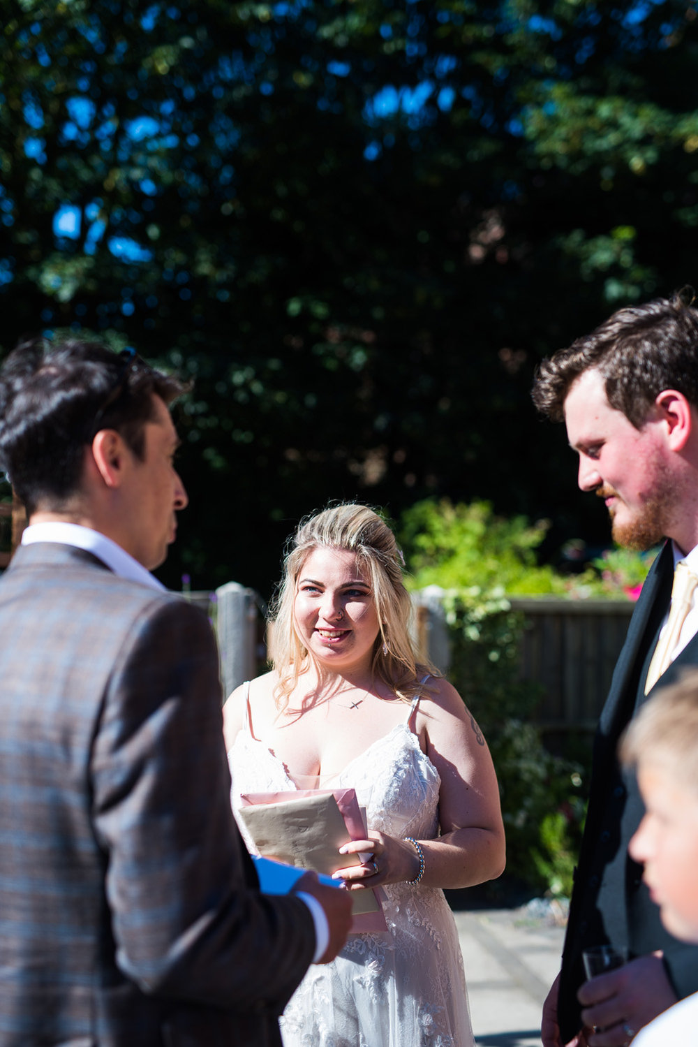 Alicja and Jake Wedding photos (207 of 245).jpg