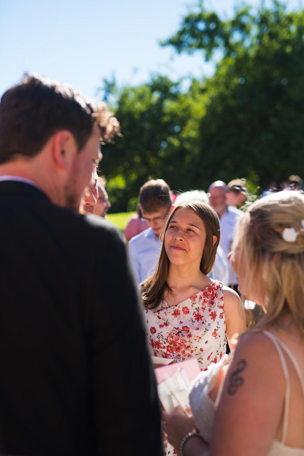 Alicja and Jake Wedding photos (209 of 245).jpg