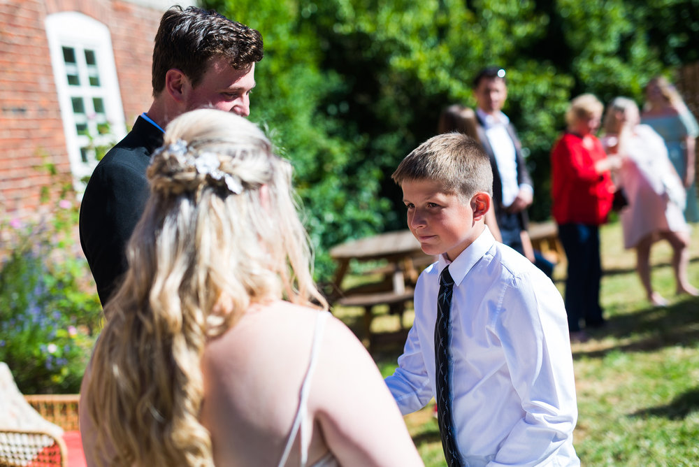 Alicja and Jake Wedding photos (211 of 245).jpg