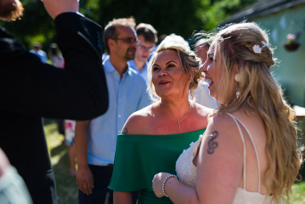Alicja and Jake Wedding photos (213 of 245).jpg