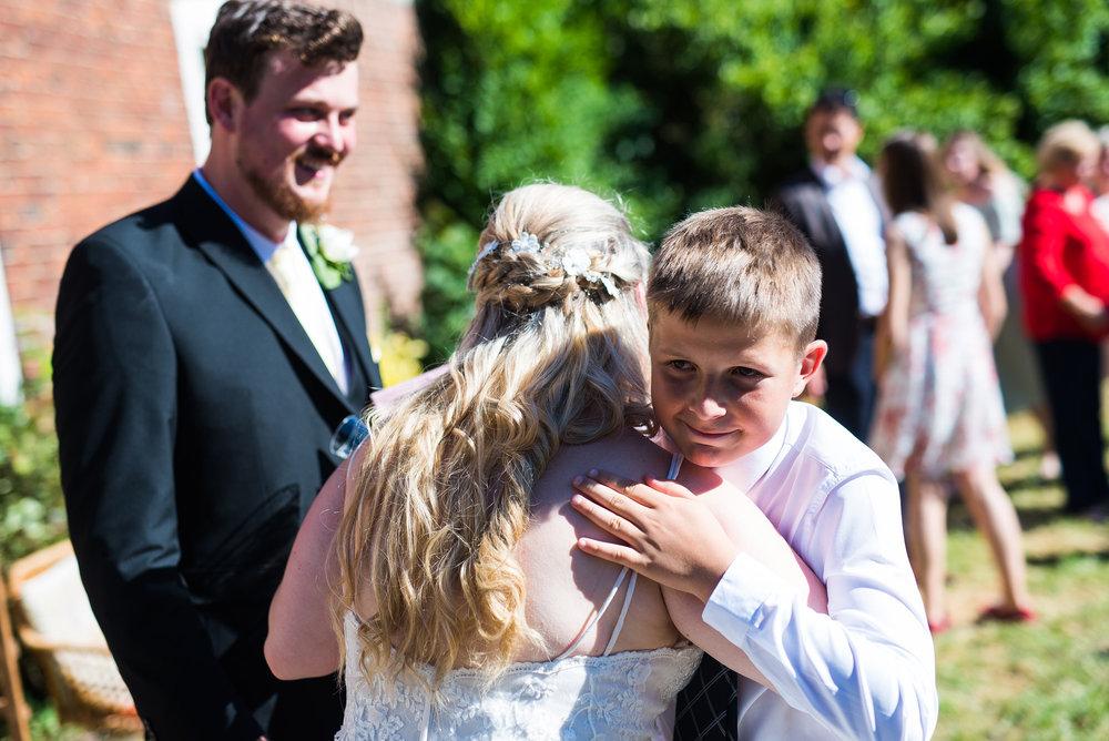 Alicja and Jake Wedding photos (212 of 245).jpg