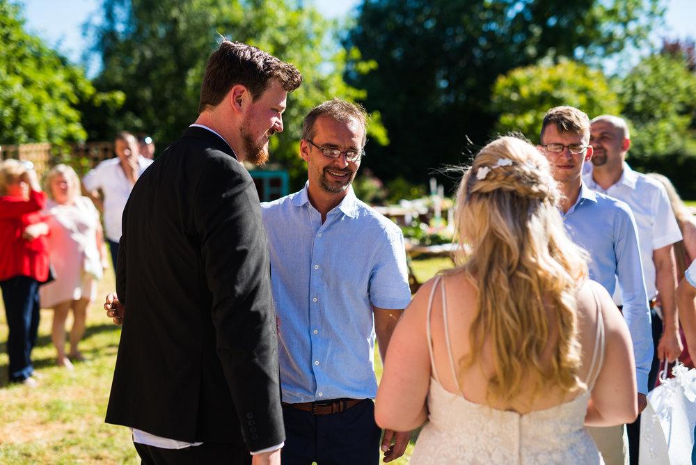Alicja and Jake Wedding photos (218 of 245).jpg