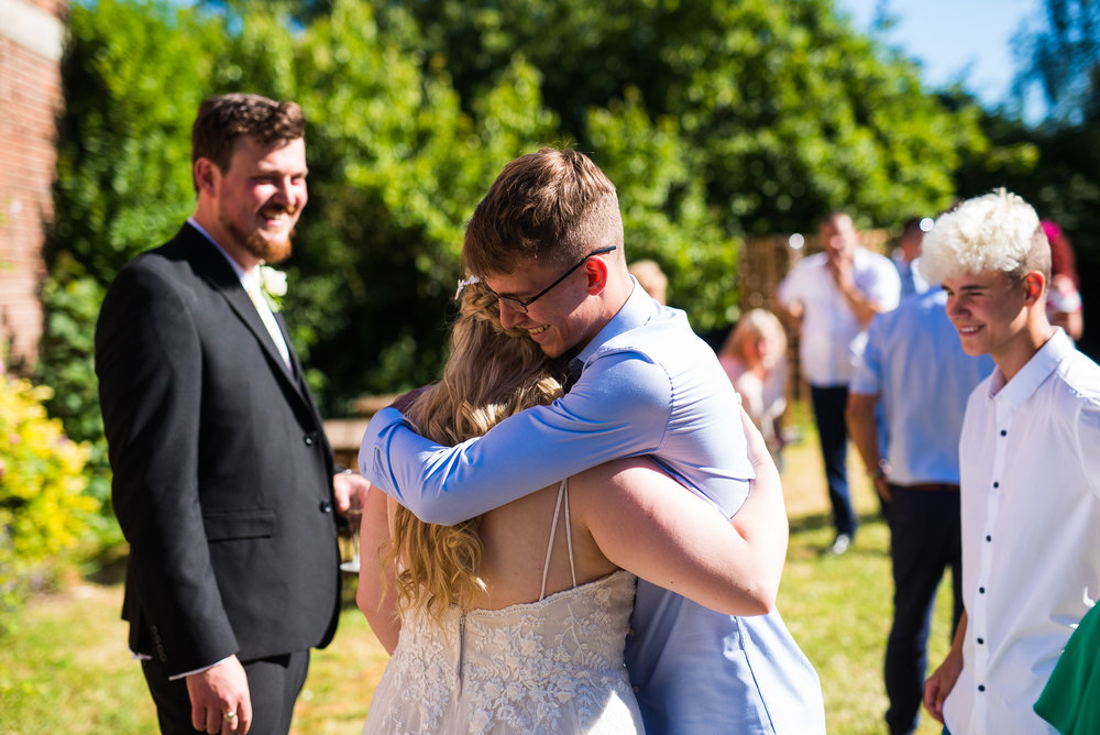 Alicja and Jake Wedding photos (219 of 245).jpg