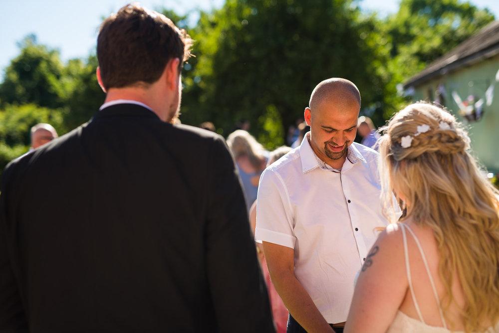 Alicja and Jake Wedding photos (223 of 245).jpg