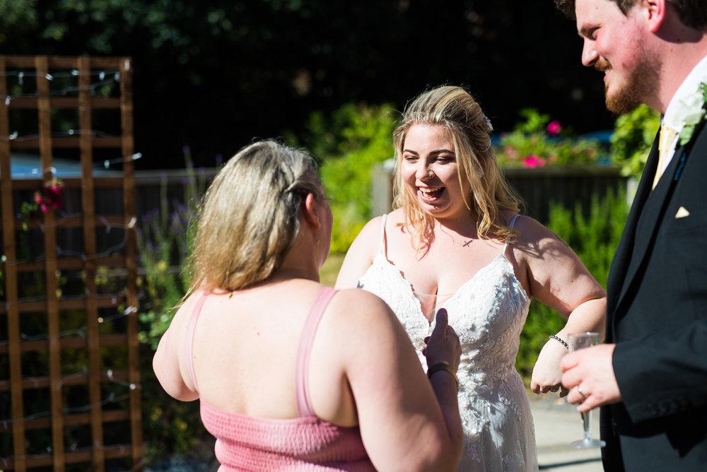 Alicja and Jake Wedding photos (224 of 245).jpg