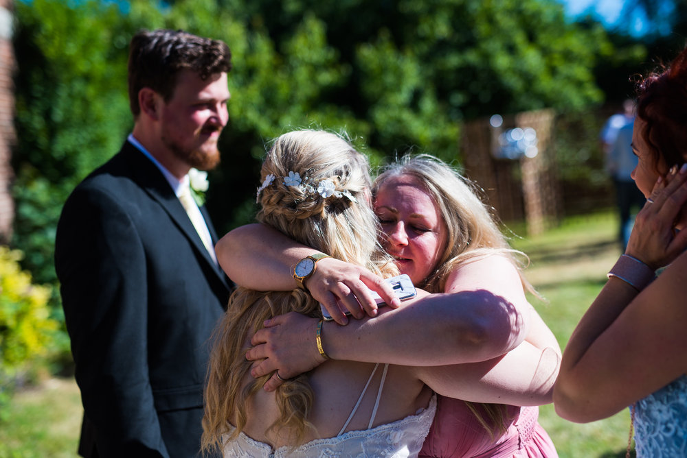 Alicja and Jake Wedding photos (225 of 245).jpg