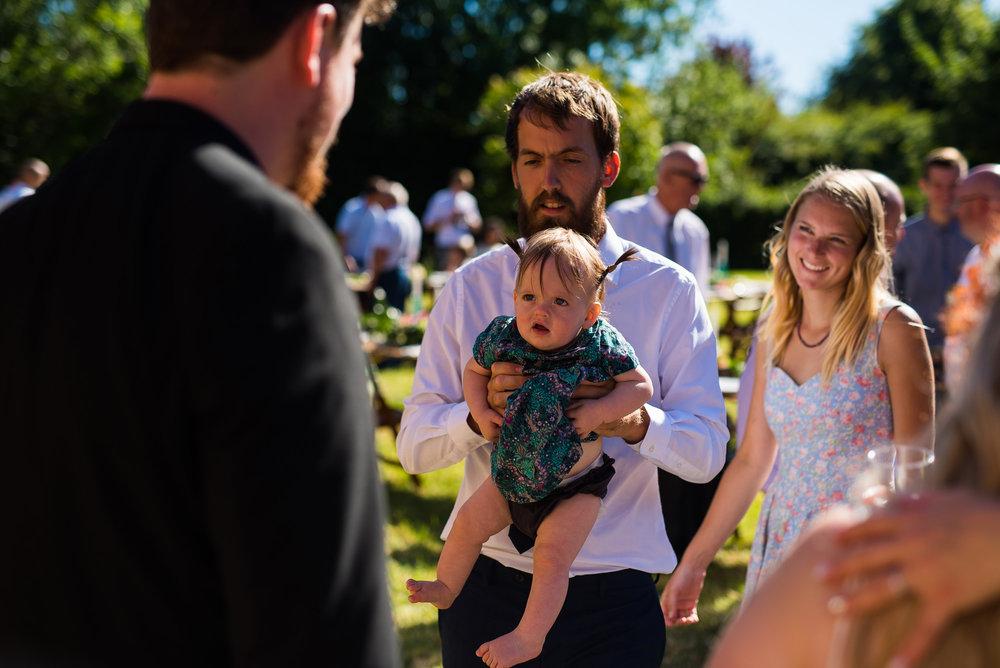 Alicja and Jake Wedding photos (226 of 245).jpg