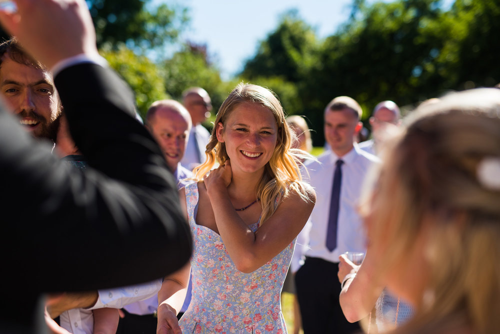 Alicja and Jake Wedding photos (227 of 245).jpg