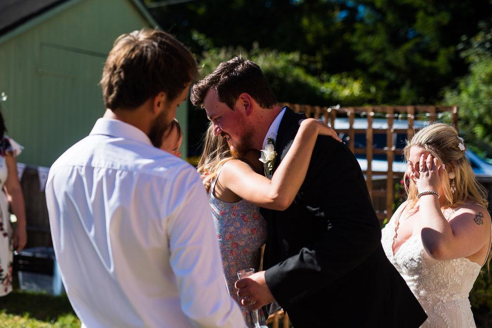 Alicja and Jake Wedding photos (228 of 245).jpg