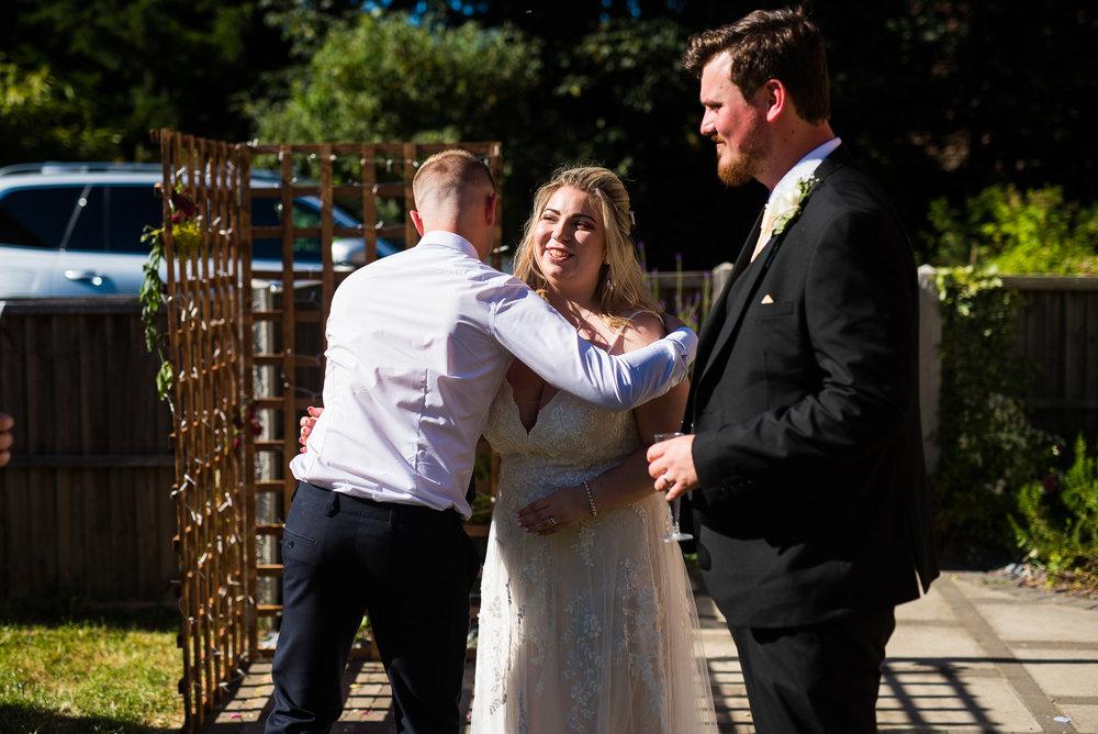 Alicja and Jake Wedding photos (231 of 245).jpg