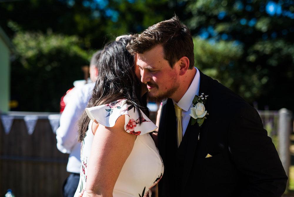 Alicja and Jake Wedding photos (232 of 245).jpg