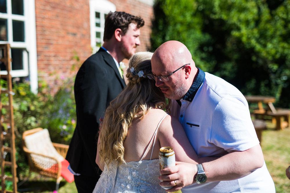 Alicja and Jake Wedding photos (233 of 245).jpg