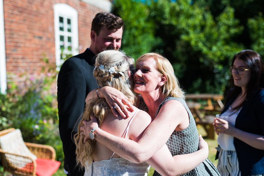 Alicja and Jake Wedding photos (234 of 245).jpg