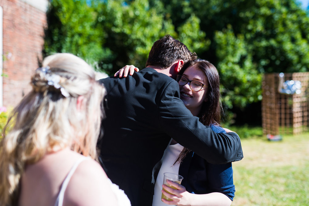 Alicja and Jake Wedding photos (235 of 245).jpg