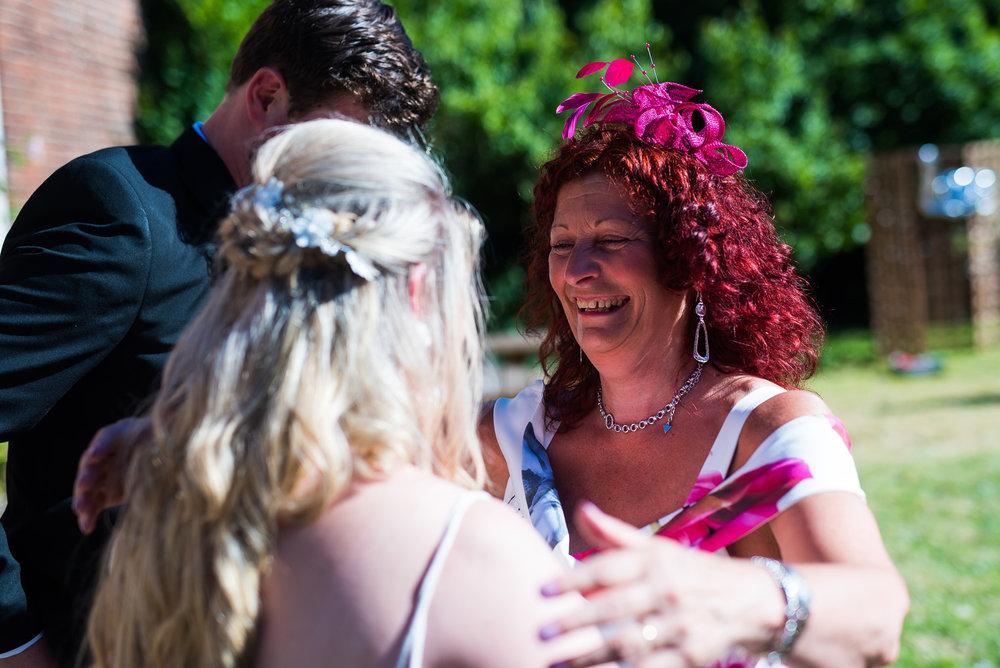 Alicja and Jake Wedding photos (237 of 245).jpg