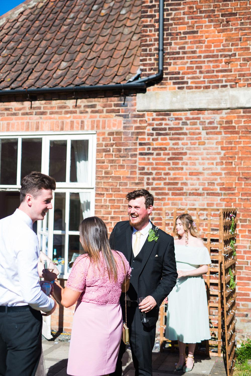 Alicja and Jake Wedding photos (238 of 245).jpg