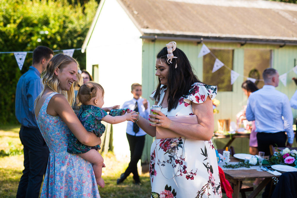 Alicja and Jake Wedding photos (243 of 245).jpg