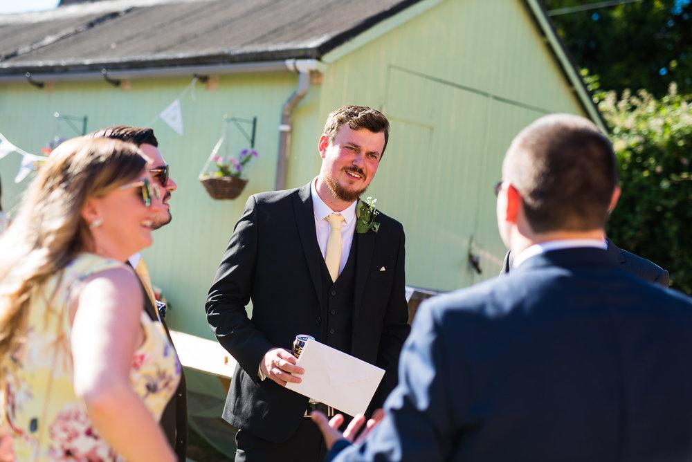 Alicja and Jake Wedding photos (245 of 245).jpg