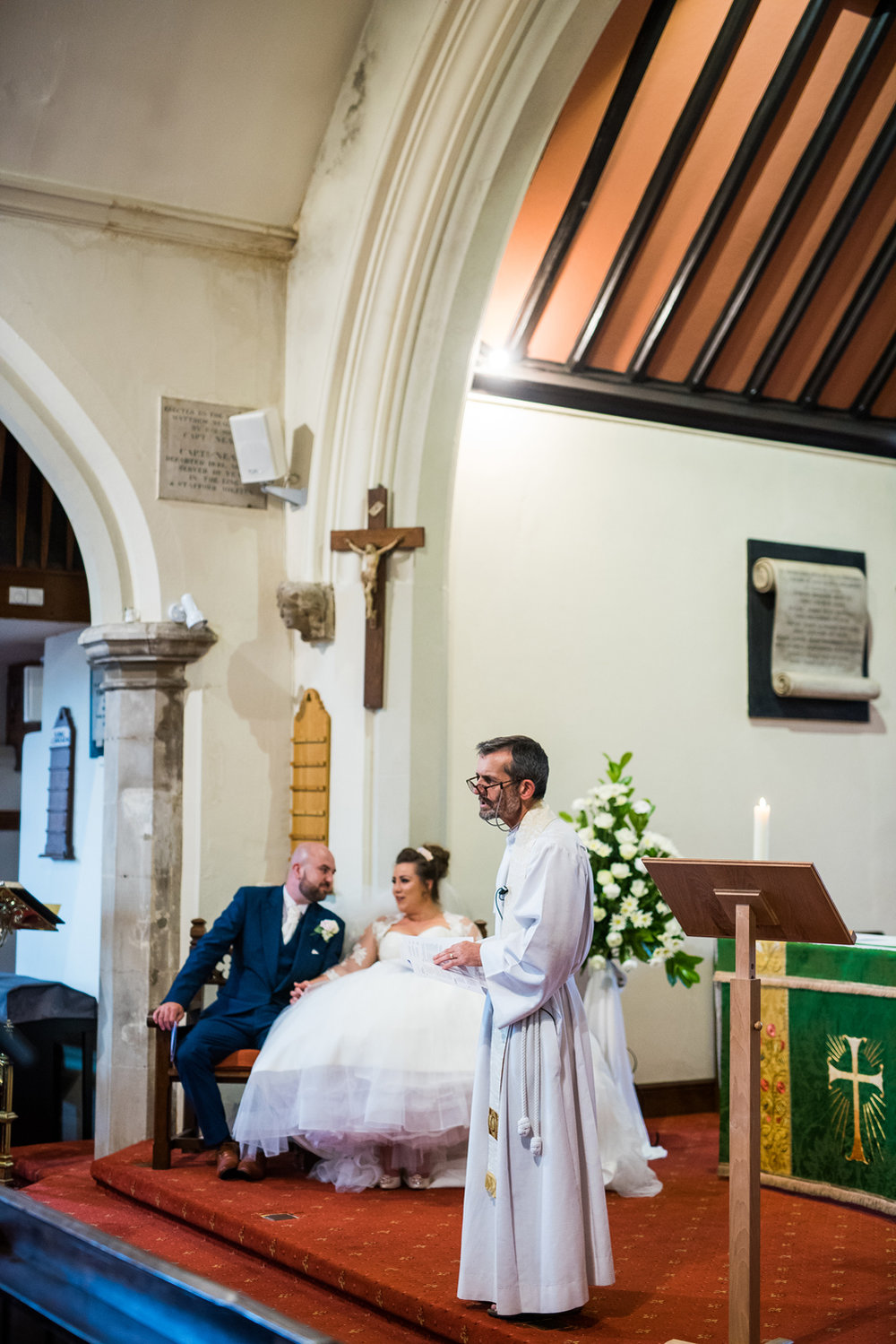 Roise and John wedding photos (141 of 383).jpg