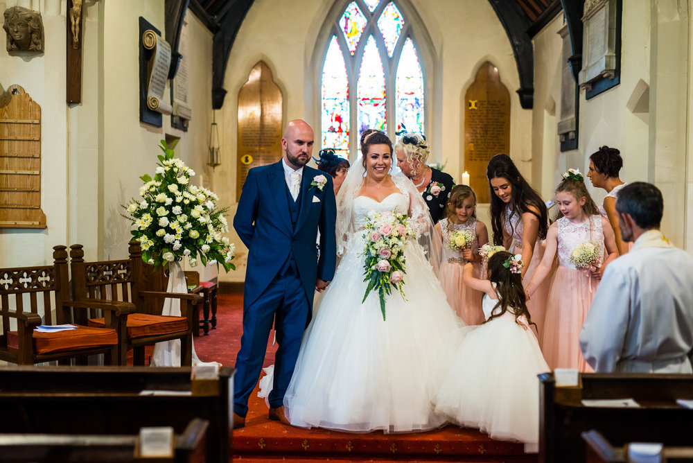 Roise and John wedding photos (147 of 383).jpg