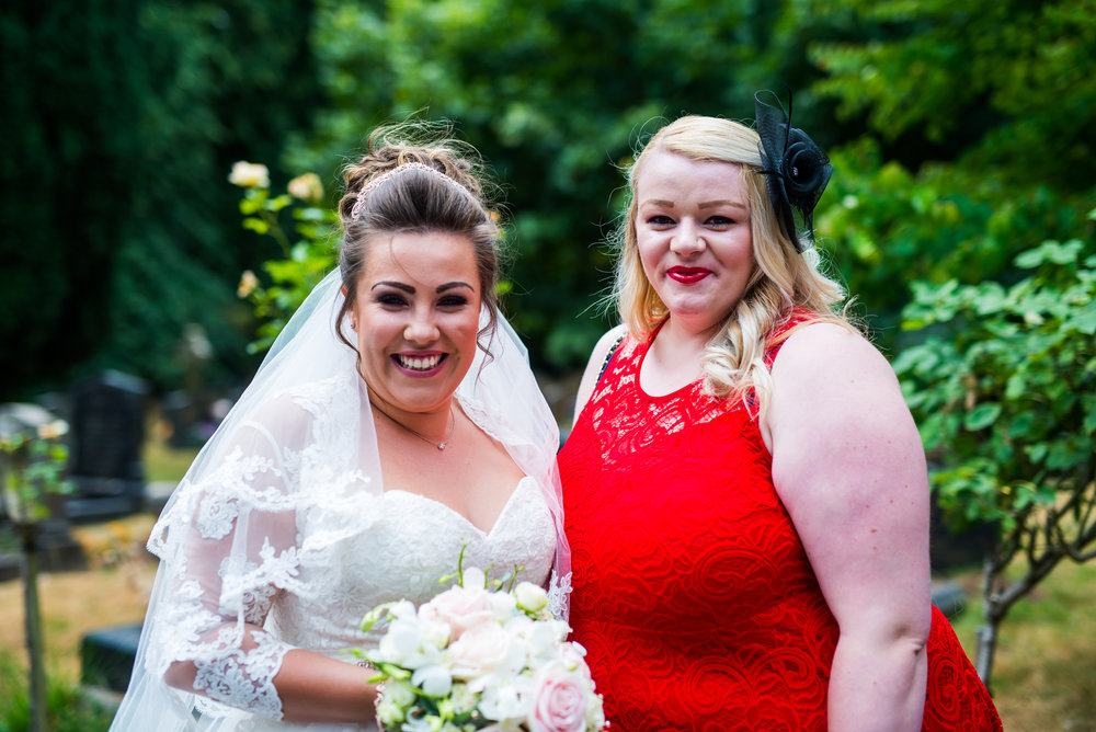 Roise and John wedding photos (159 of 383).jpg